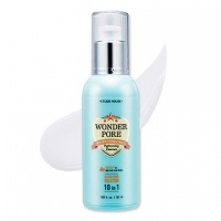 Wonder Pore Tightening Essence