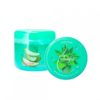 Moistfull Soothing Gel Aloe