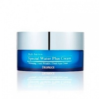 Special Water Plus Cream