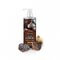 Hair Deoproce Rinse - Black Garlic Intensme Energy