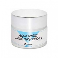 Aqua White Water Drop Cream