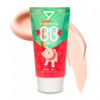 Milky Piggy BB Cream