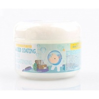 Milky Piggy Mask Water Coating Aqua Brightening