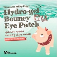 Milky Piggy Hydro-gel Bouncy Eye Patch