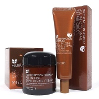 All In One Snail Repair Cream