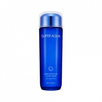 Super Aqua Ultra Waterfull Active Toner