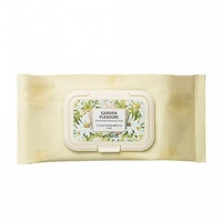 Garden Pleasure Chamomile Cleansing Tissue
