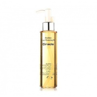 Cleansing Absolute Deep Cleansing Oil