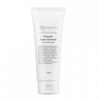Cleansing Enzyme Foam Cleanser