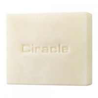 Moisture White Chocolate Moisture Soap