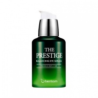 The Prestige Balancing Eye Serum