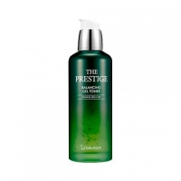 The Prestige Balancing Gel Toner