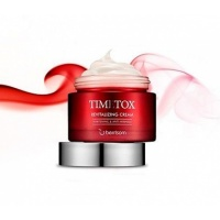 Timetox Revitalizing Cream