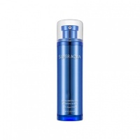 Super Aqua Ultra Water-Full Intensive Serum