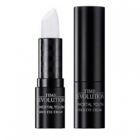 Time Revolution Immortal Youth Stick Eye Cream