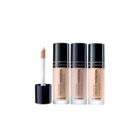 Cover Perfection Concealer Foundation