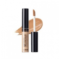 Cover Perfection Tip Concealer Contour Beige