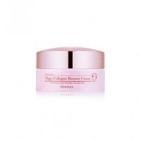 Piggy Collagen Bounce Cream