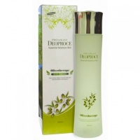 Premium Olive Therapy Essential Moisture Lotion