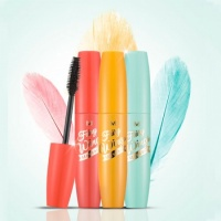 M Fairy Wings Mascara