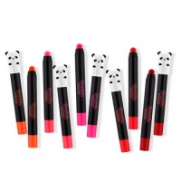 Panda's Dream Glossy Lip Crayon