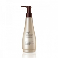 Red Ginseng Revitalizing Body Lotion