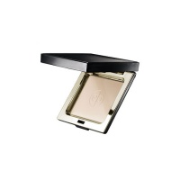 Delicate Radiance Powder Pact