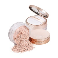 Naked Face Illuminating Powder