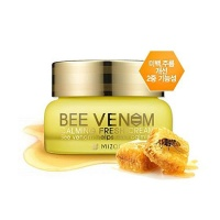 Bee Venom Calming Fresh Cream