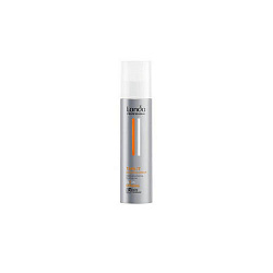 Londa Professional Londa  CREAM TAME IT DE CEEMEA Интенсивный крем 200мл.