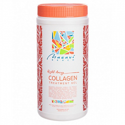 "Maravi Beach Гель для волос ""Right Away Collagen"" 1000 мл"